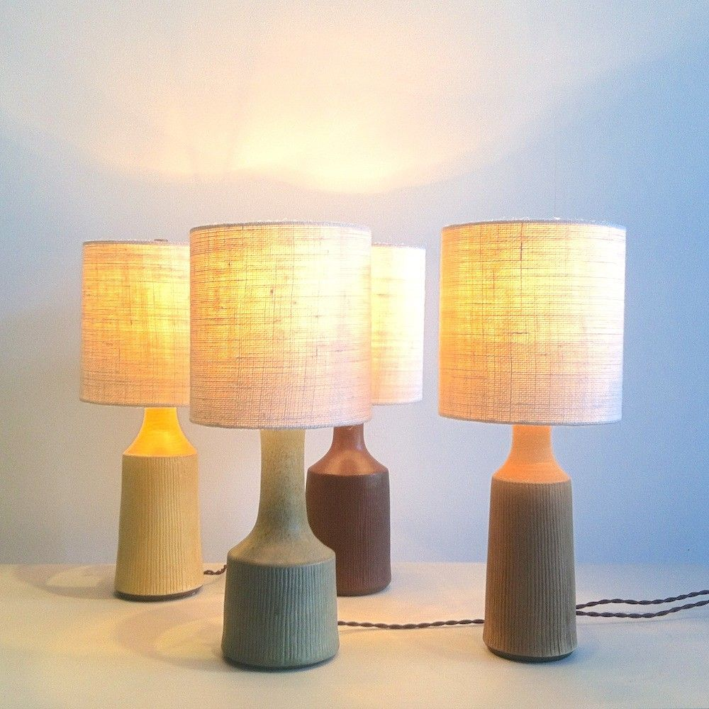 Wonderful Desk Lamp · Victoria Morris Ceramics   Google Search