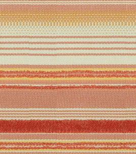 Outdoor Fabric- Sunbrella Horizon Peach
