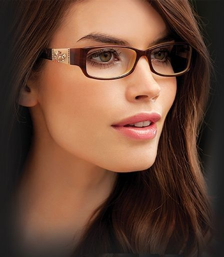 ef7b52e4ec Stylish  ReadingGlasses make a great fashion statement. That s why everyone  from your grandmother to famous Hollywood stars can be seen sporting their  own ...