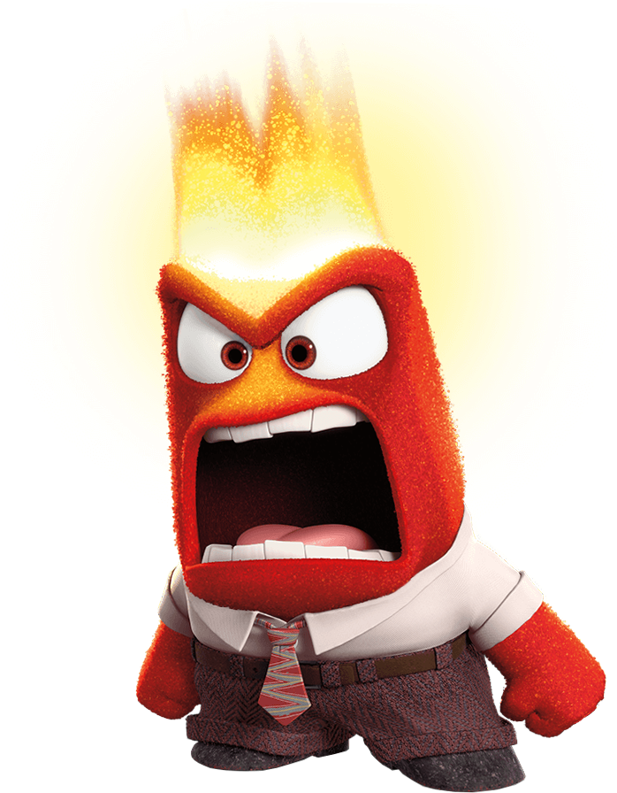 Pin By Xm On Planos De Fundo Movie Inside Out Inside Out Characters Animation Character Drawings