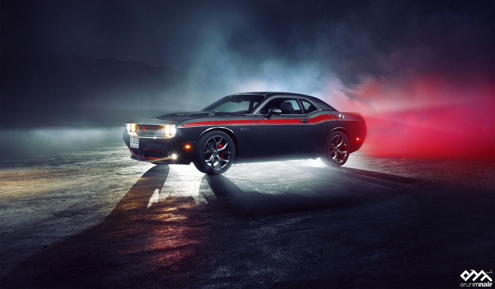 27++ Cool dodge wallpapers ideas