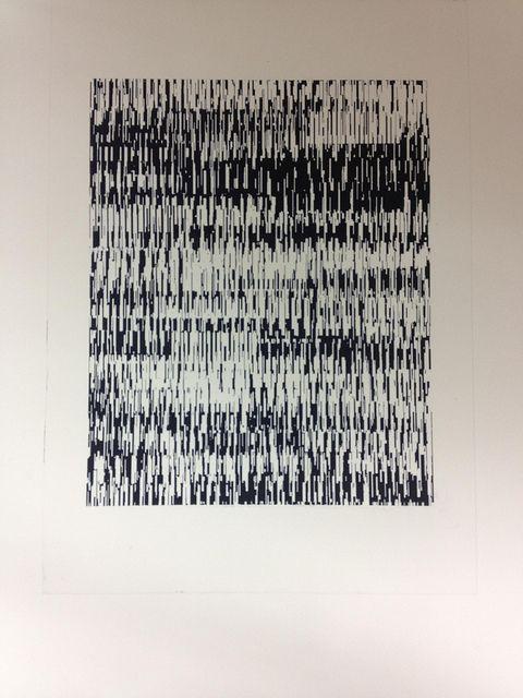 "unproductive:  "" Protoplate Print by vormplus on Flickr.  """