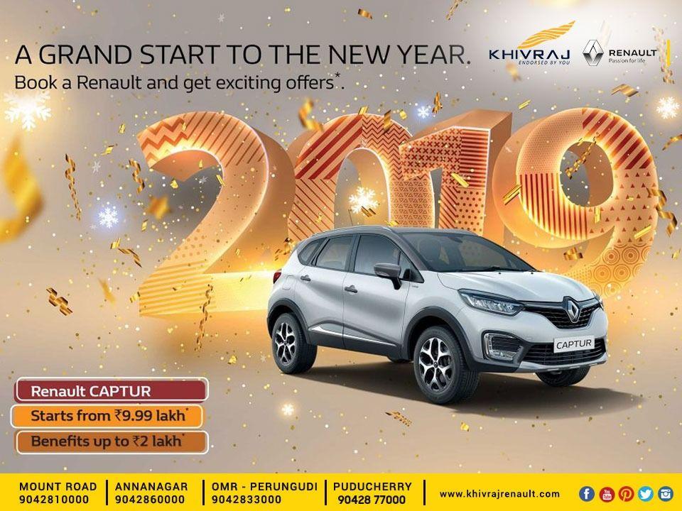 Pin On Khivraj Renault