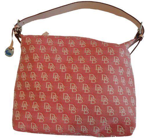 Women S Dooney Bourke Purse Handbag Exclusive Small Shoulder Sac