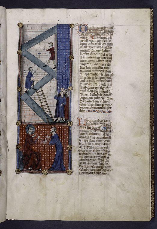 Pin By Heidi Selig On Flemish Masters And Manuscript Illumination Illuminated Manuscript Ancient Books Book Of Hours