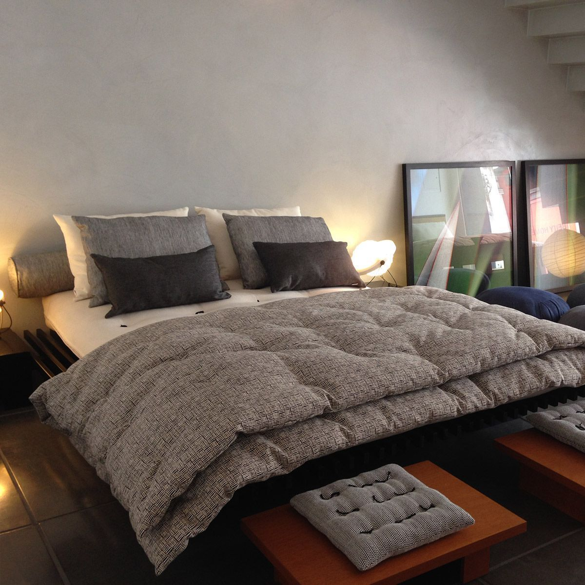 Great Futon Couch Choice for Your Lovely House Futon