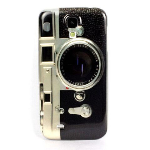 567def319cf FREE) Vintage Camera Phone Case | Wishlist | Pinterest | Cámaras ...
