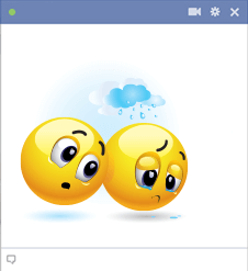 Cheer Up Emoticon New Emoticons Funny Emoticons Smiley