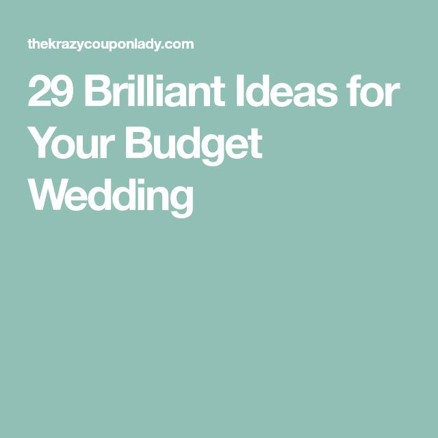 Rockabilly Wedding Ideas: 29 Brilliant Ideas For Your Budget Wedding