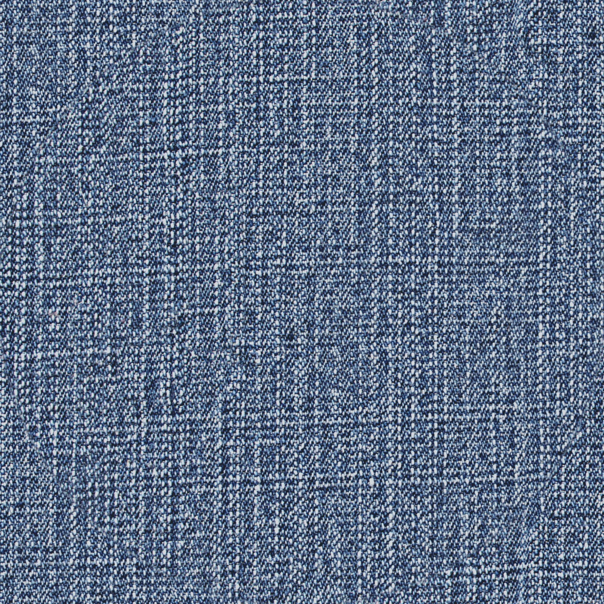 x seamless denim texture textures pinterest