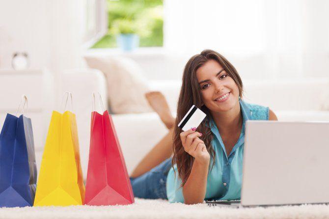 Comprar on-line: cómo hacerlo en forma segura