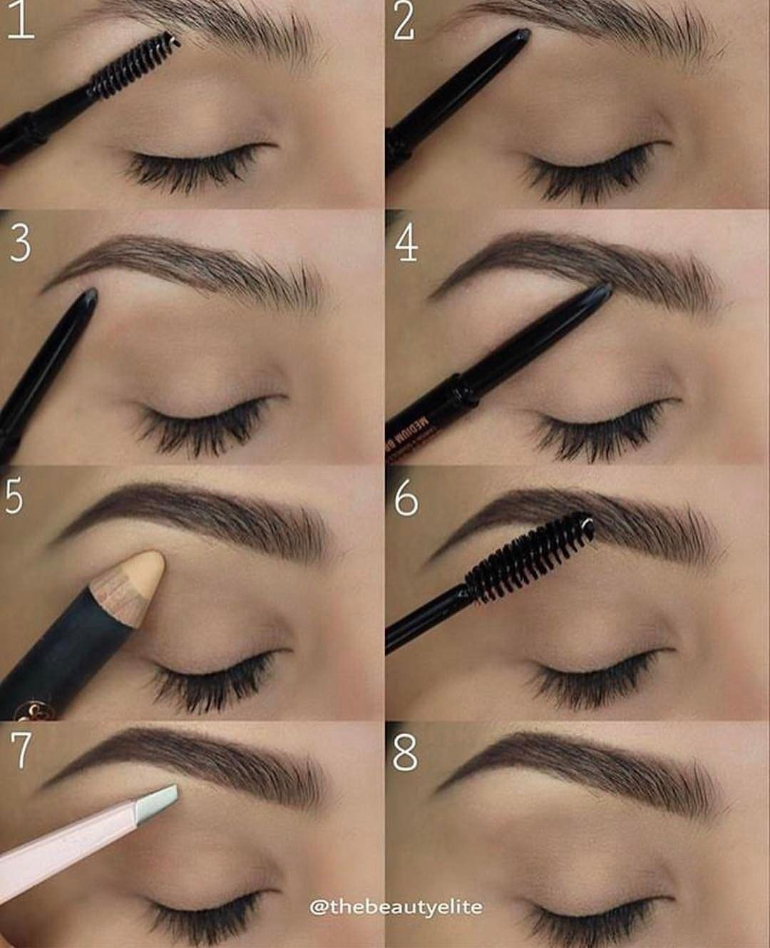 Anastasiabrows thebeautyelite browwiz to fill in pro anastasiabrows thebeautyelite browwiz to fill in pro pencil as baditri Images