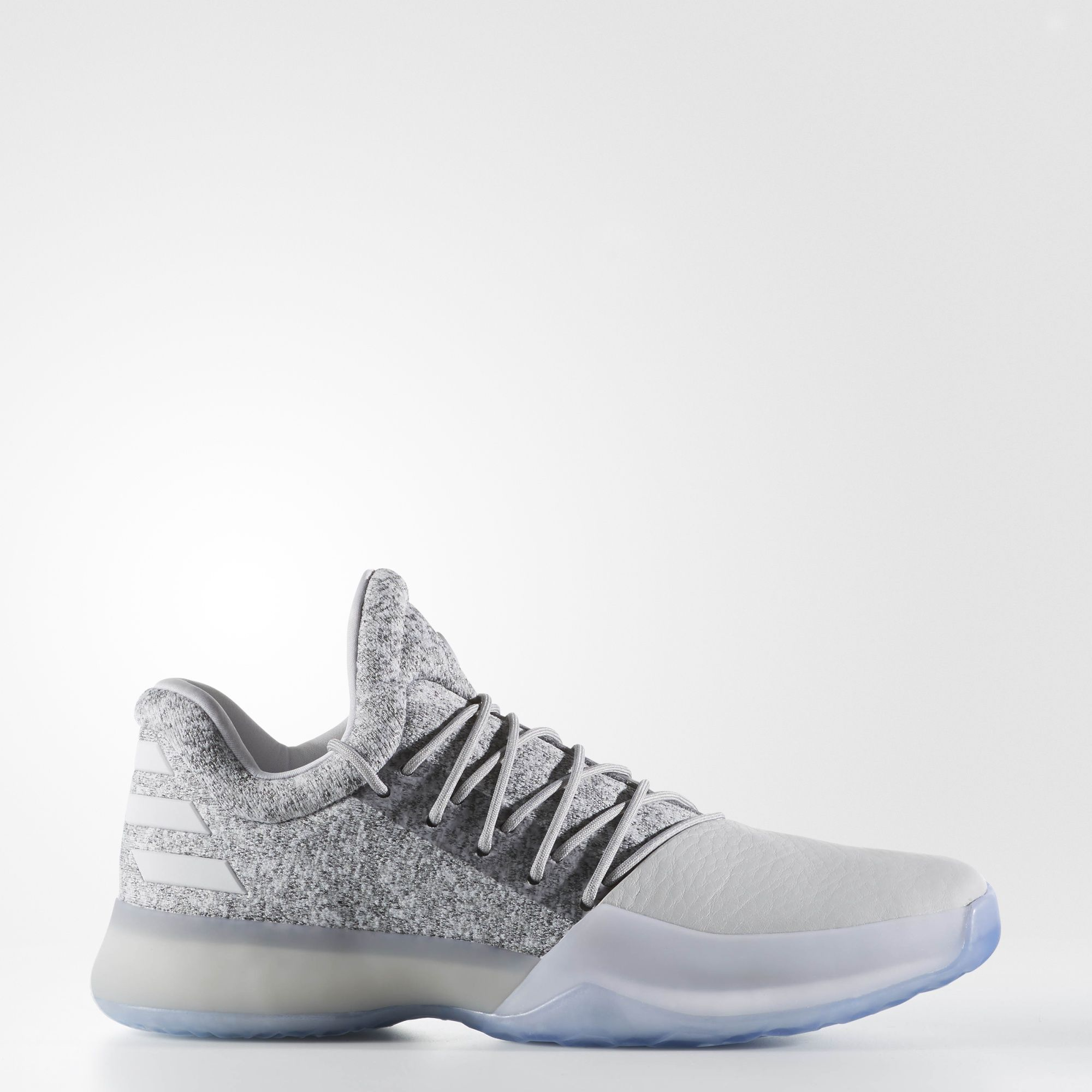 adidas - Harden Vol. 1 Shoes