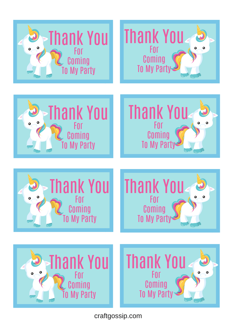 It is a picture of Thank You Tag Free Printable throughout favor