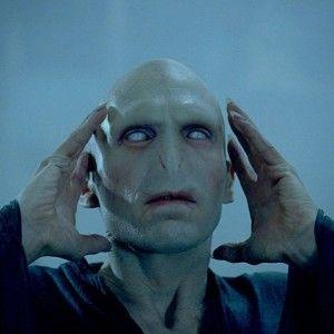 Voldemort Lord Voldemort Voldemort Harry Potter Fakten