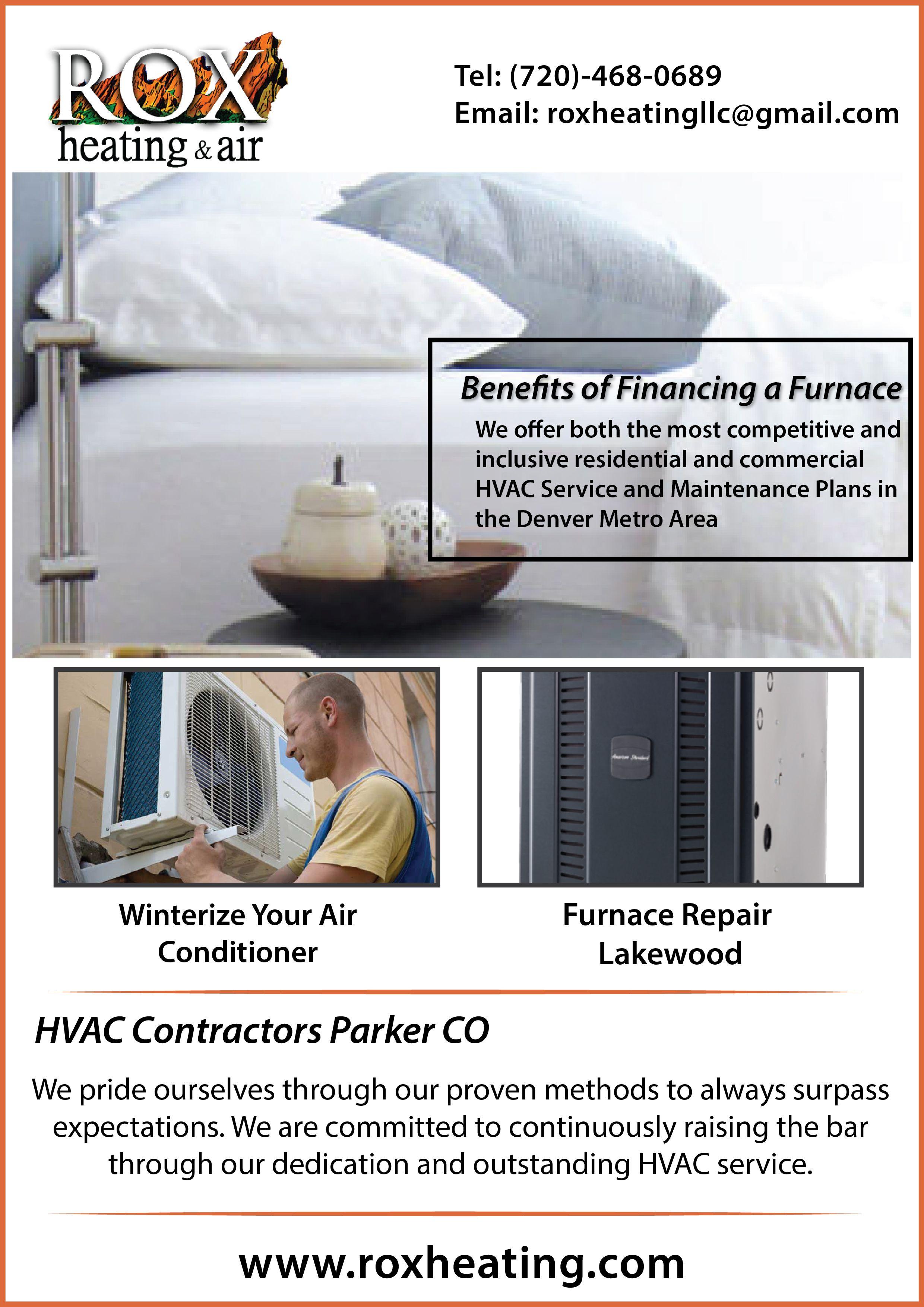 Furnace Maintenance Denver Co Furnace Maintenance Air Heating Furnace Repair