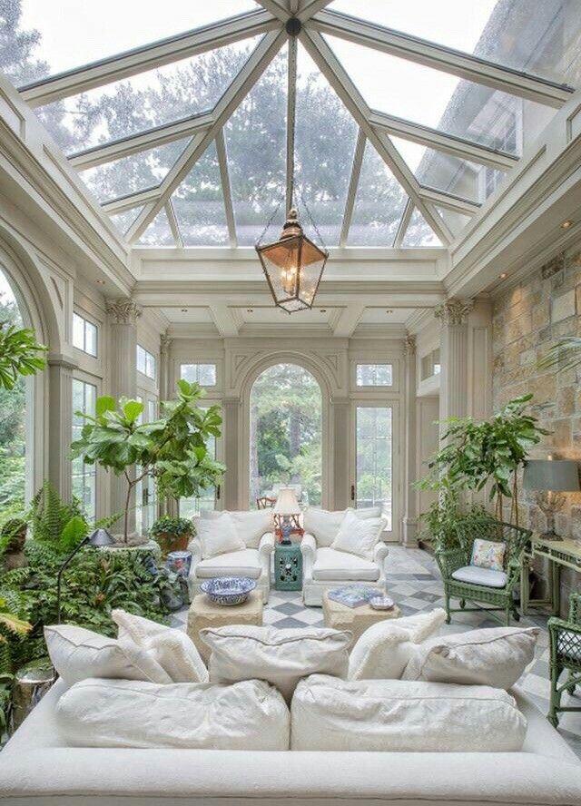 Trasformare le case di lusso in case da sogno. Pin Di Christie Su Decorating Ideas Case Di Design Case Di Lusso Arredamento Casa Di Lusso