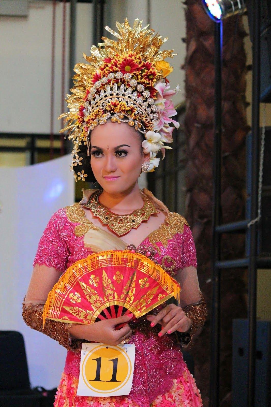 Pin Di Sewa Baju Adat Bali Baju Daerah Bali Bali Anak