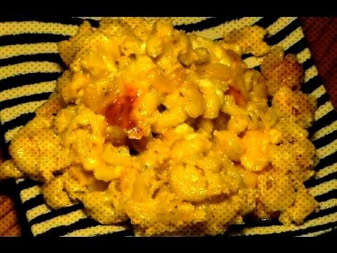 The Best Baked Macaroni & Cheese: Easy Cheesy Baked Mac n Cheese Recipe - Phillyboyjay Recipes -