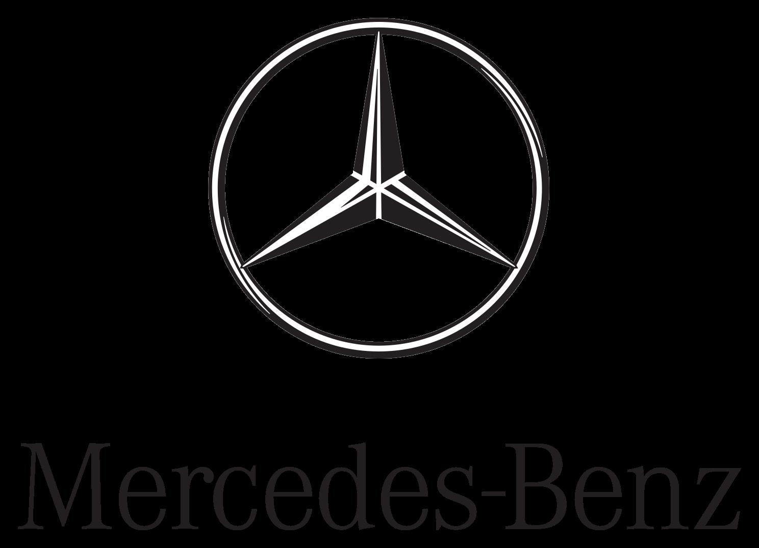 DateiMercedesBenzLogo.svg Mercedes benz autos