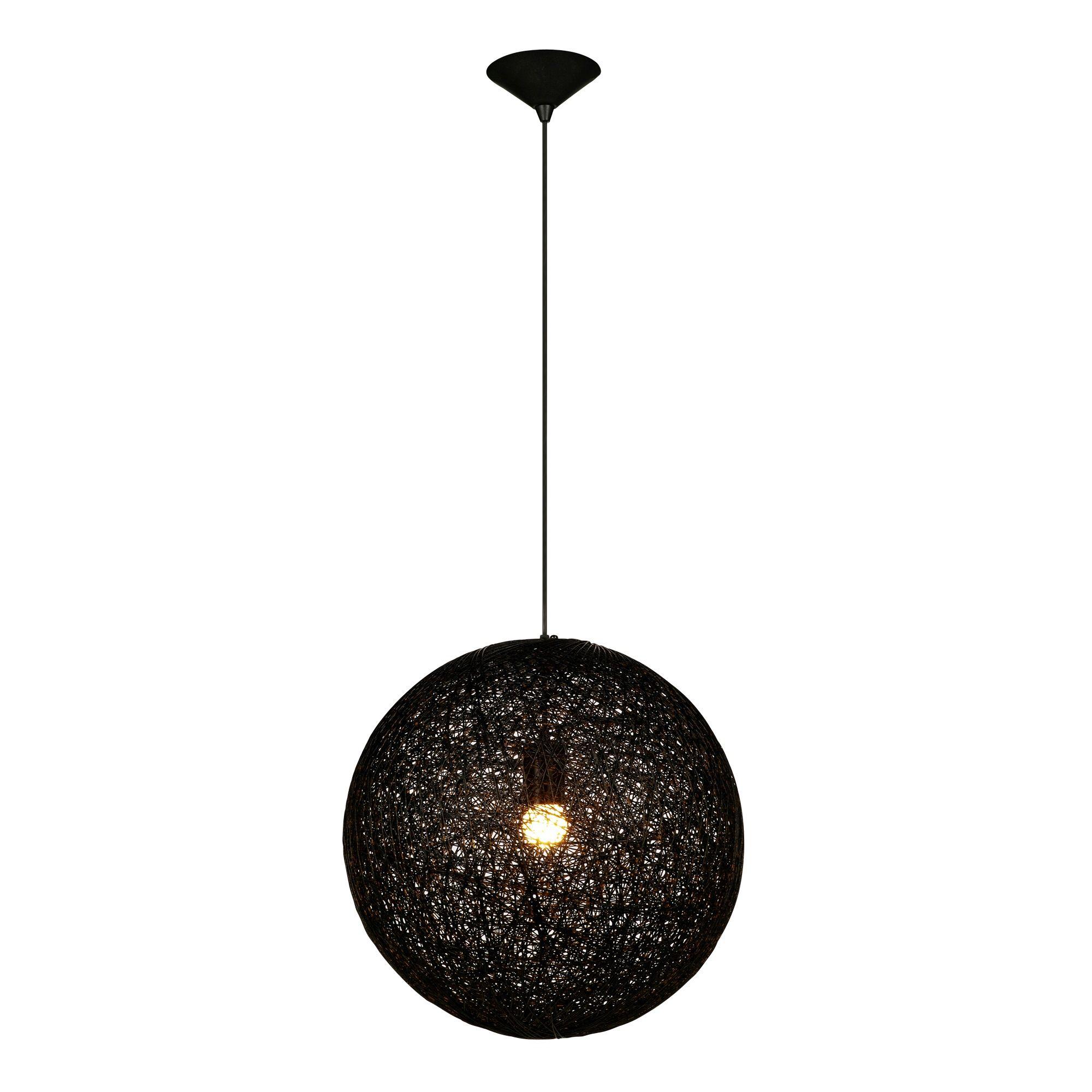 GAMMA Mirthe hanglamp diameter 40cm | Home decoration ideas | Pinterest