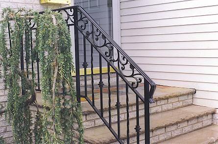 decorative aluminum railing. Image result for aluminum railings  railing Pinterest Aluminum and Railings