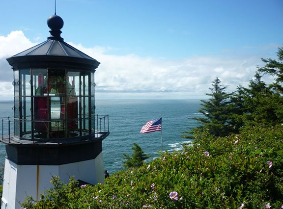 A Step Back in Time is coming up Aug 14, 15 & 16! $20 gets you into 9 different places: Oregon Coast Scenic Railroad, Garibaldi Maritime Museum, Latimer Quilt & Textile Center, Old Iron Show, Tillamook County Pioneer Museum, Tillamook Forest Center, Friends of Cape Meares Lighthouse, Tillamook Air Museum and the International Police Museum (to be open soon!). Tickets can be bought at any of the above places, but will also be available online soon! #travel #tillamookcoast #oregon