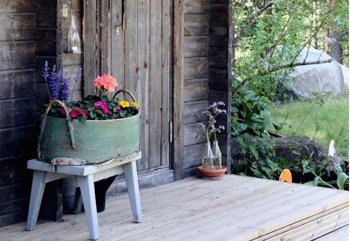 Http Www Gardenista Com Wp Content Uploads 2015 04 400 x 300
