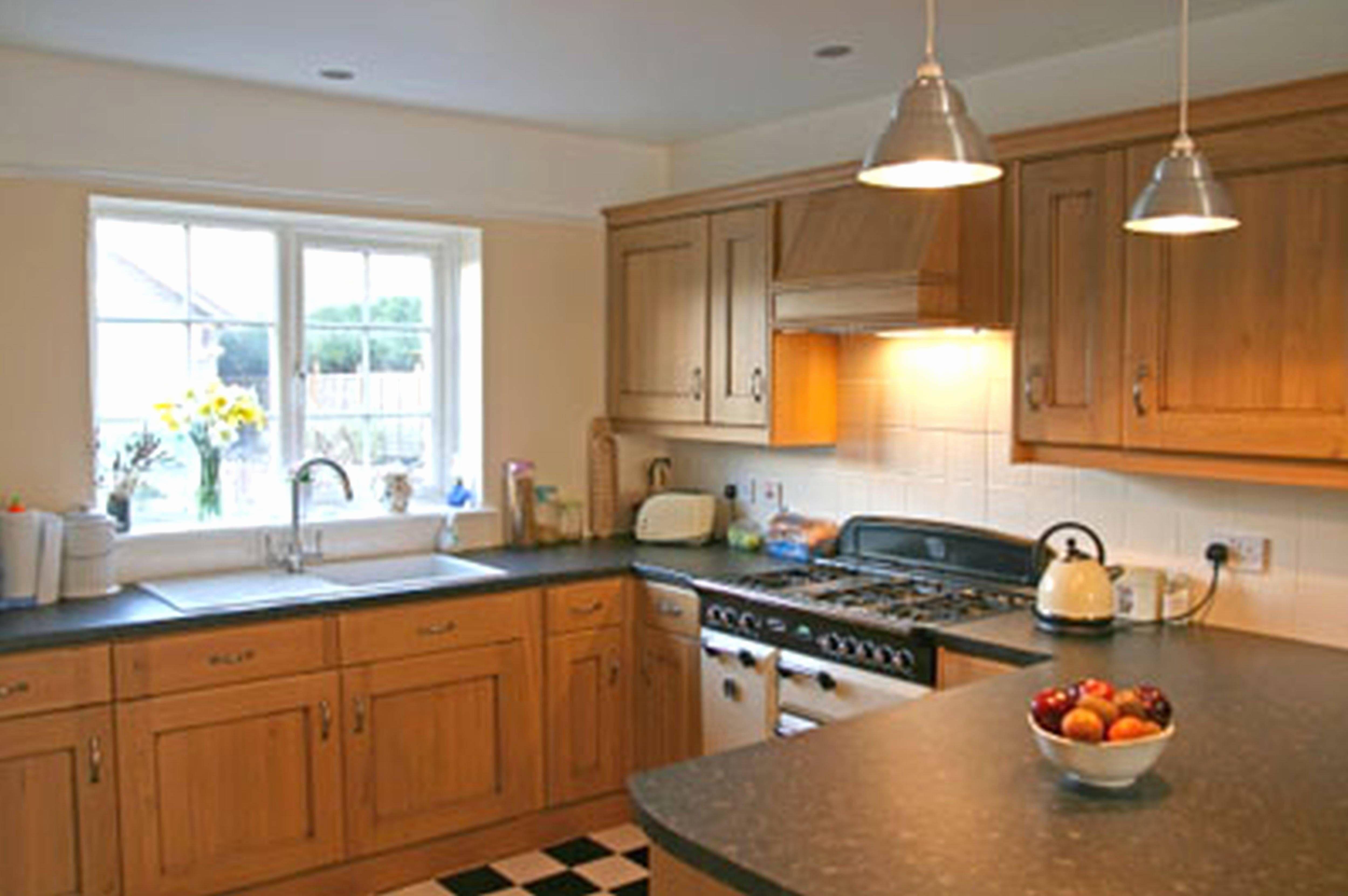 Modern kitchen photos july kitchen design ideas