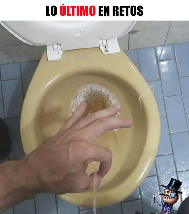 Memes, Humor And Meme