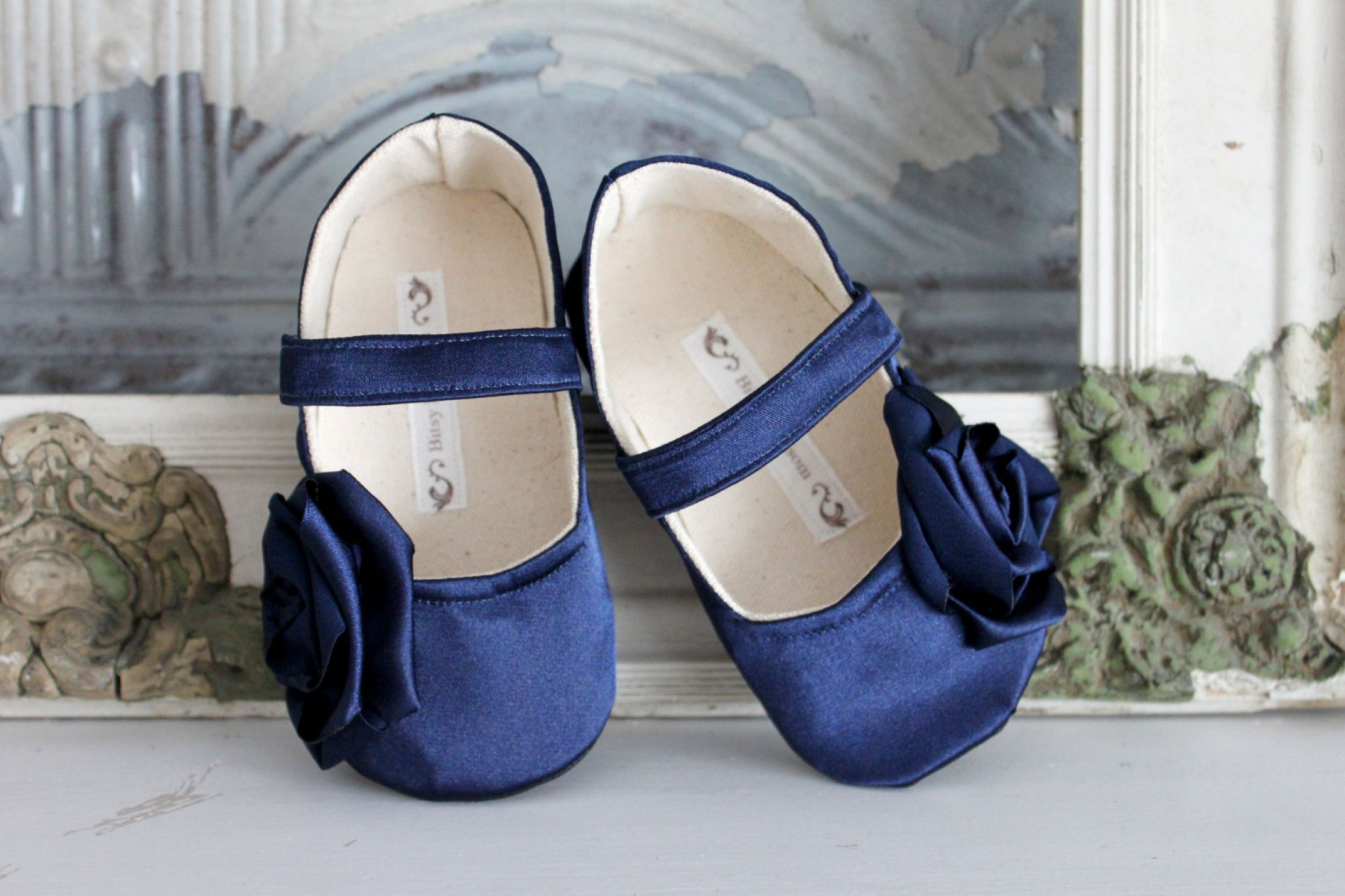 Blue Shoes For Wedding Dress Plus Size Dresses For Wedding Guests