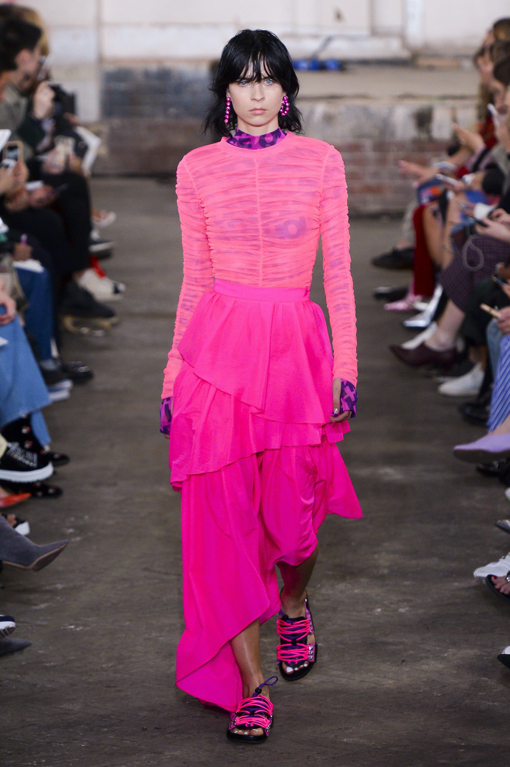 2019 year lifestyle- Was 2019 the year of modest fashion movement
