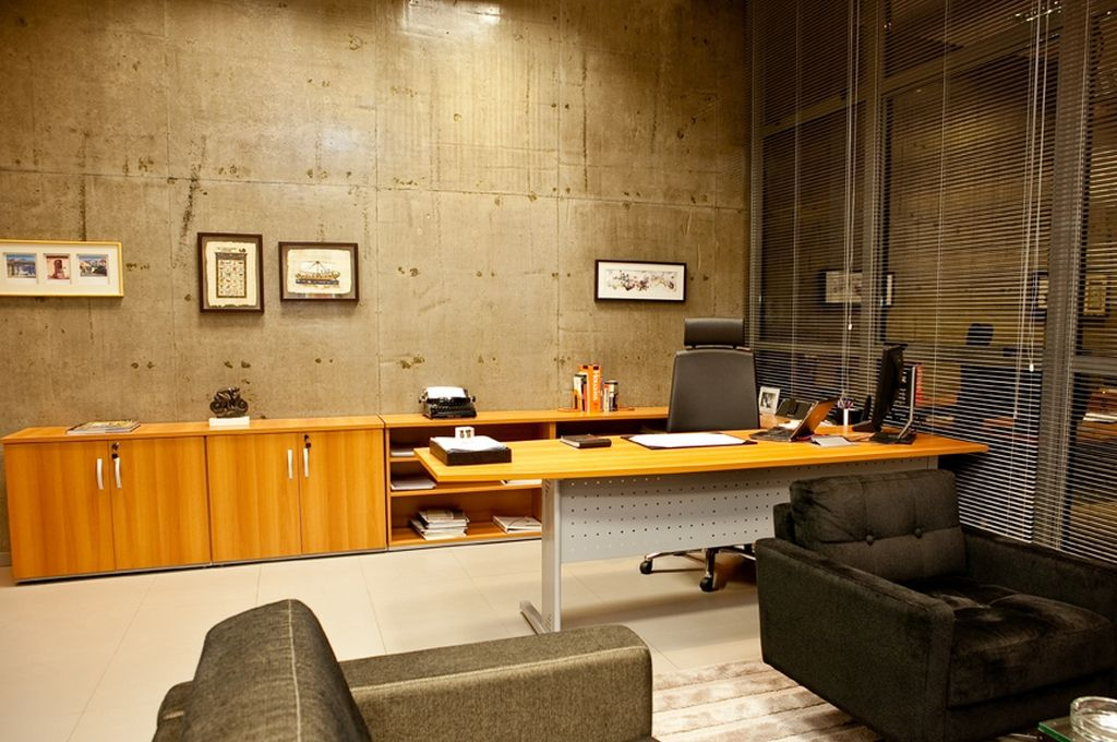 Miraculous Callies Office Love By Design Pinterest Architecture Largest Home Design Picture Inspirations Pitcheantrous