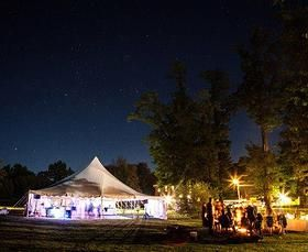 ElmRock Inn Hudson Valley Wedding Venue | VENUE