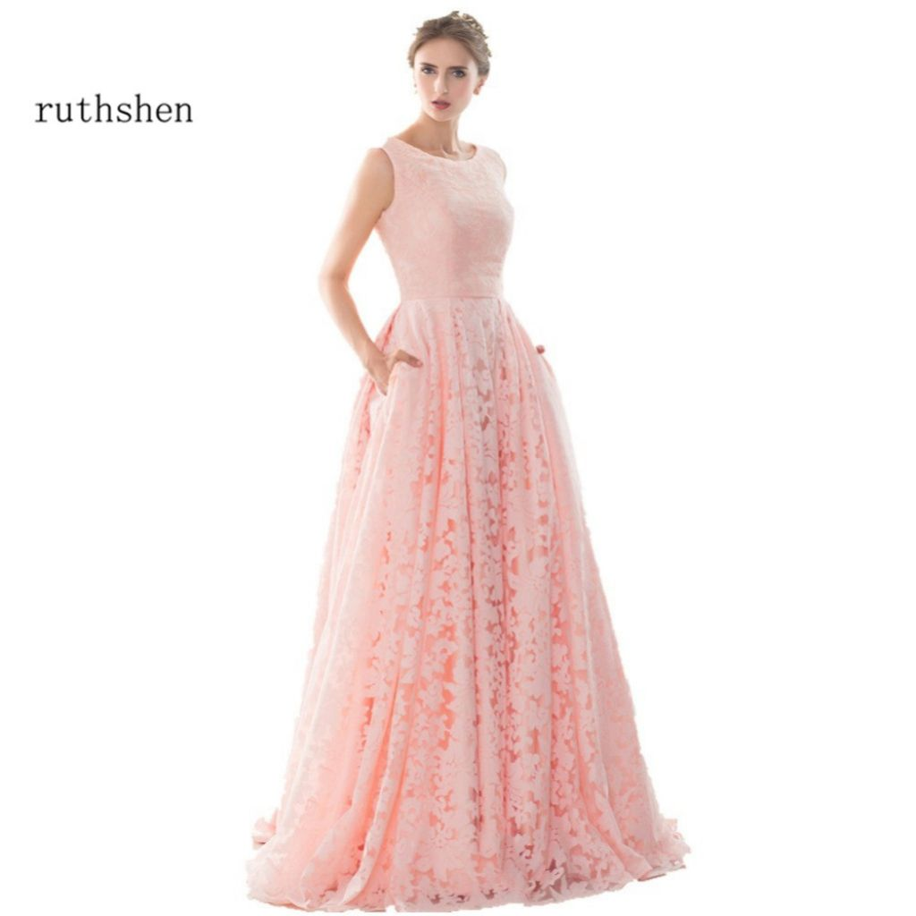 pale pink wedding dress - dresses for wedding reception Check more ...