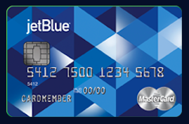 Amex Closed, JetBlue Barclaycard Delivered Still Hope for