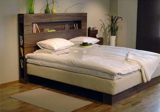 Resultado de imagen para respaldos de cama aaron - Respaldos para camas ...