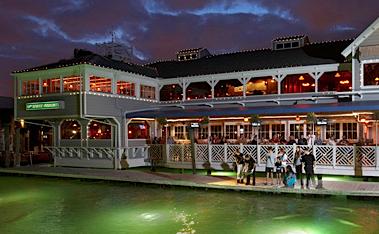 Ft Lauderdale Seafood Restaurants Best Restaurants Near Me