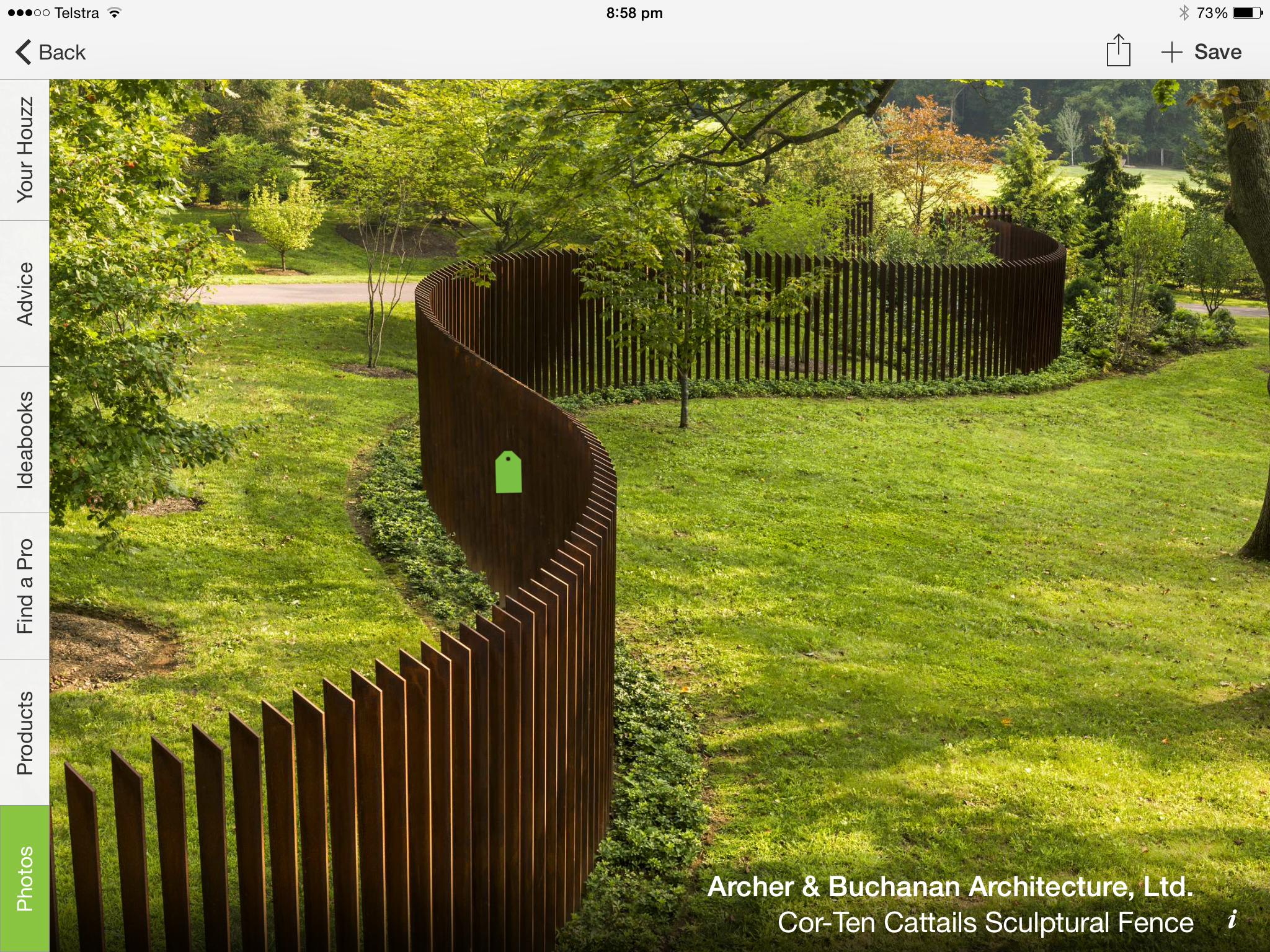 Pin by Constant Gardener on Garden Pinterest Garden pots and Gardens