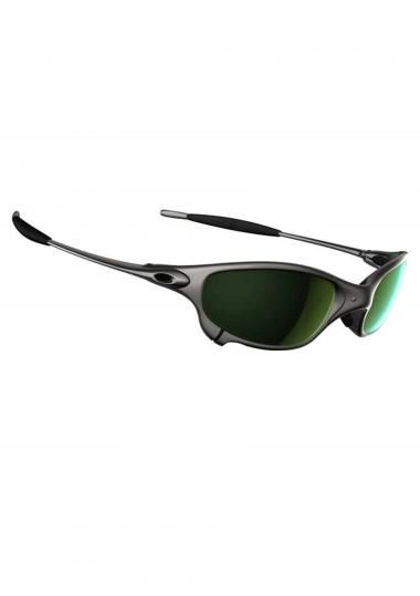 d116851cd4 raybanonline on   frames   Oakley juliet, Oakley, Oakley eyewear