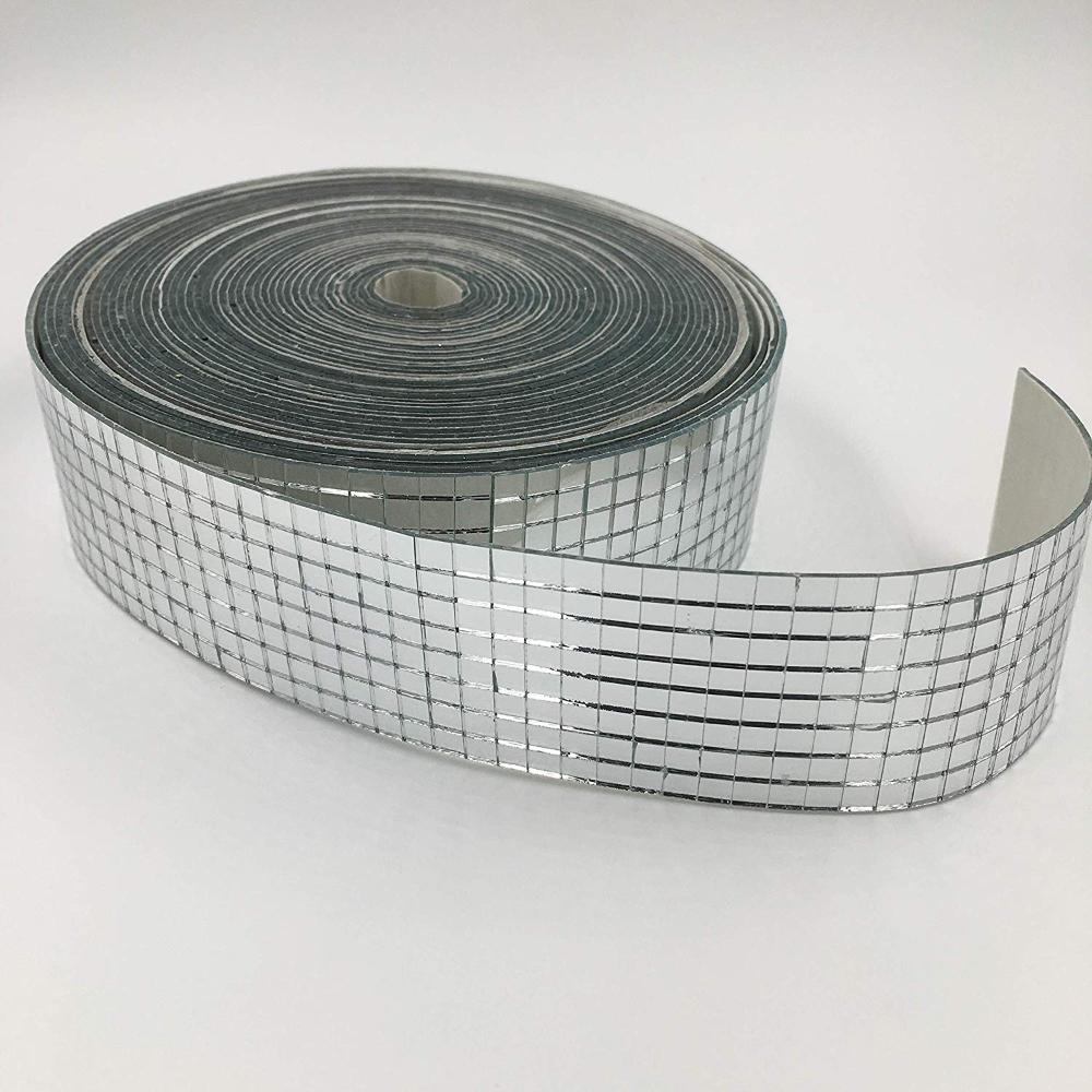 40+ Mirror glass tiles craft information