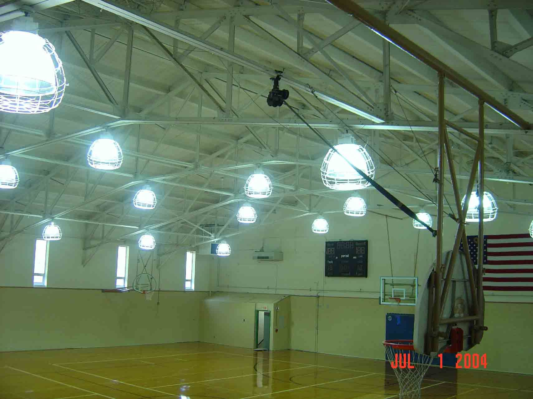 Gym Lighting Google Search Lighting And Fans