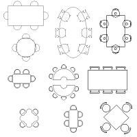 Pin on Ideas for the House