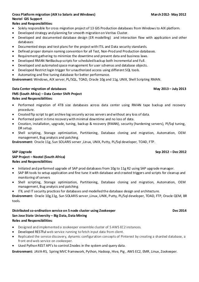 Zookeeper Resume Examples Resume Examples Sample Resume Resume