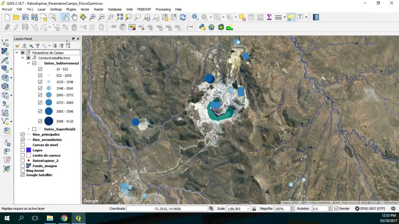 How to generate a legend on map canvas in qgis with pyqgis how to generate a legend on map canvas in qgis with pyqgis gumiabroncs Choice Image