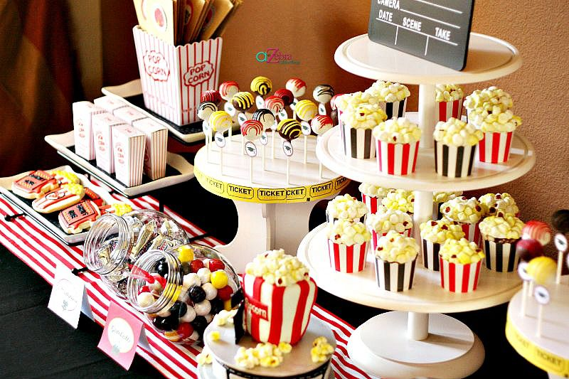 pin by style with nancy on movie party ideas pinterest movies