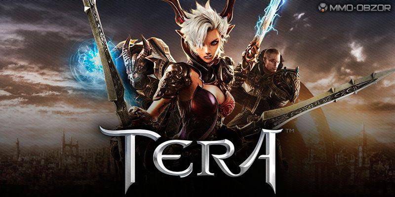 MMORPG с открытым миром и свободой действий - топ 14 игр ...