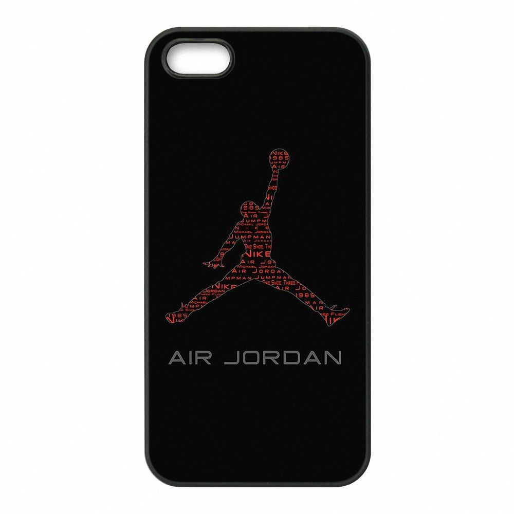 Jordan (style 006) Phone Case for LG G2 G5 Series, Nexus 4 6