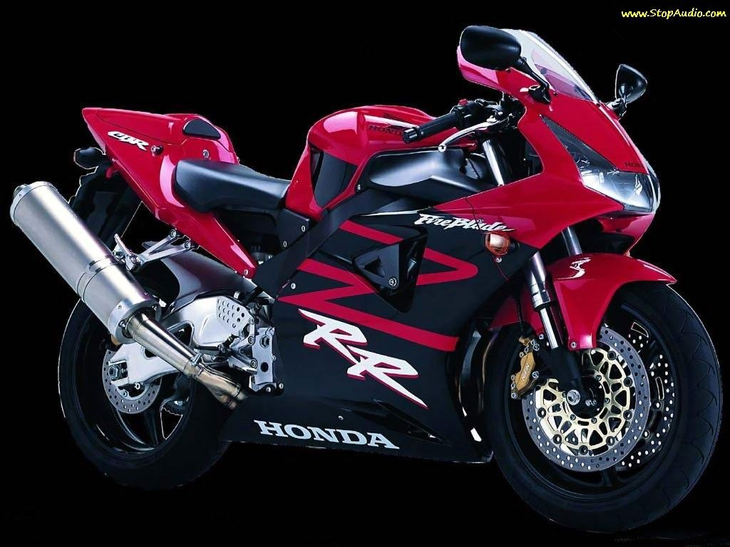 Latest Honda Bikes Hd Wallpapers Download Honda Bike Desktop