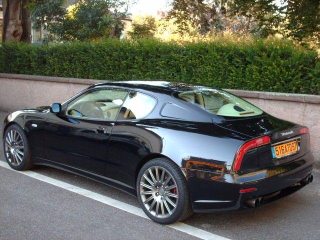 Best 25+ Maserati 3200 gt ideas on Pinterest | Maserati ...